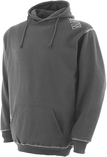 Mascot Almeria Hooded sweatshirt