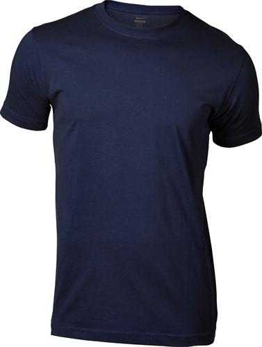 Macmichael Arica T-shirt
