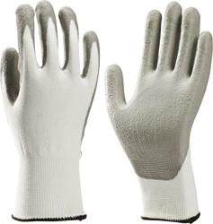 Glove On Armour3