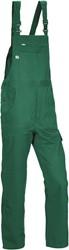 PKA Overall Basic Plus - groen