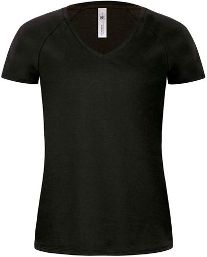 B&C Blondie Classic Dames T-shirt
