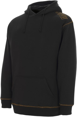 Mascot Beja Hooded sweatshirt