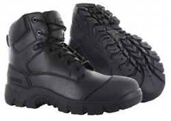 Beveiligers Schoenen
