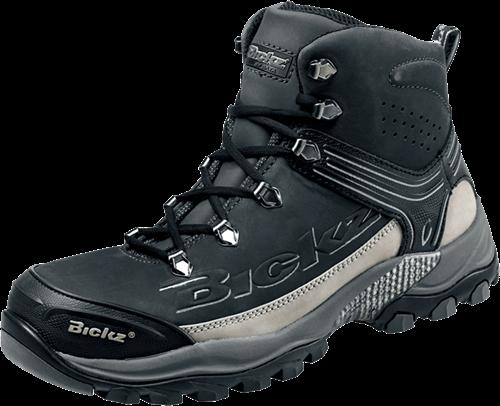 Bickz 202 S3 Half Hoog-38