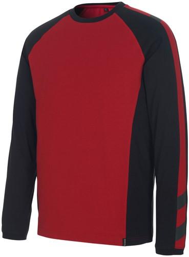 Mascot Bielefeld T-shirt