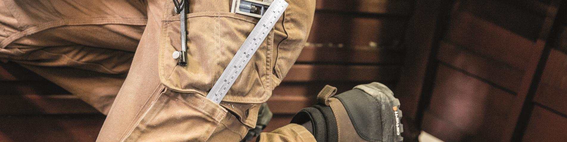workwear4all-be -  Bouw broeken banner breed