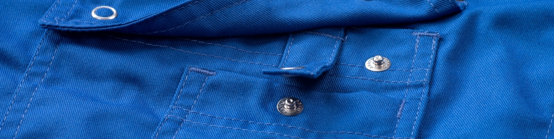 workwear4all-be -  Budget werkjasjes banner breed