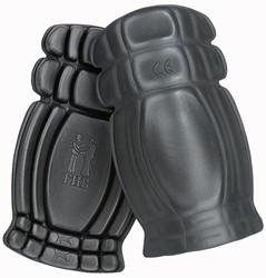 FHB  CASPAR Kniebescherming 285 x 175 x 15 mm
