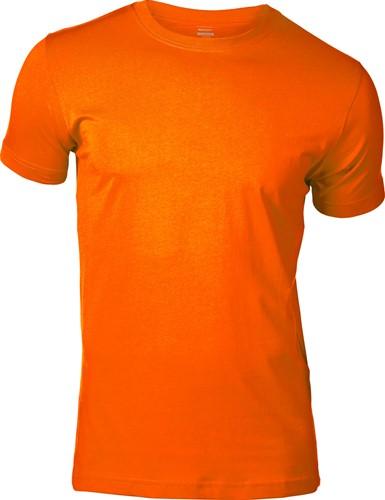 Mascot Calais Hi-Vis T-shirt