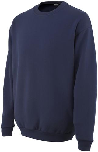 Mascot Caribien Sweatshirt