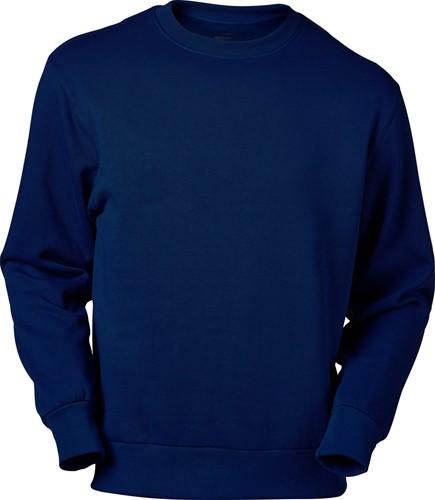 Mascot Carvin Sweatshirt