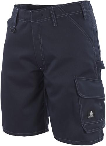 Mascot Charleston Shorts