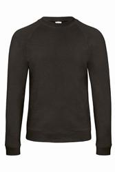B&C DNM Starlight Heren Sweater