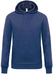 B&C DNM Universe Heren Sweater