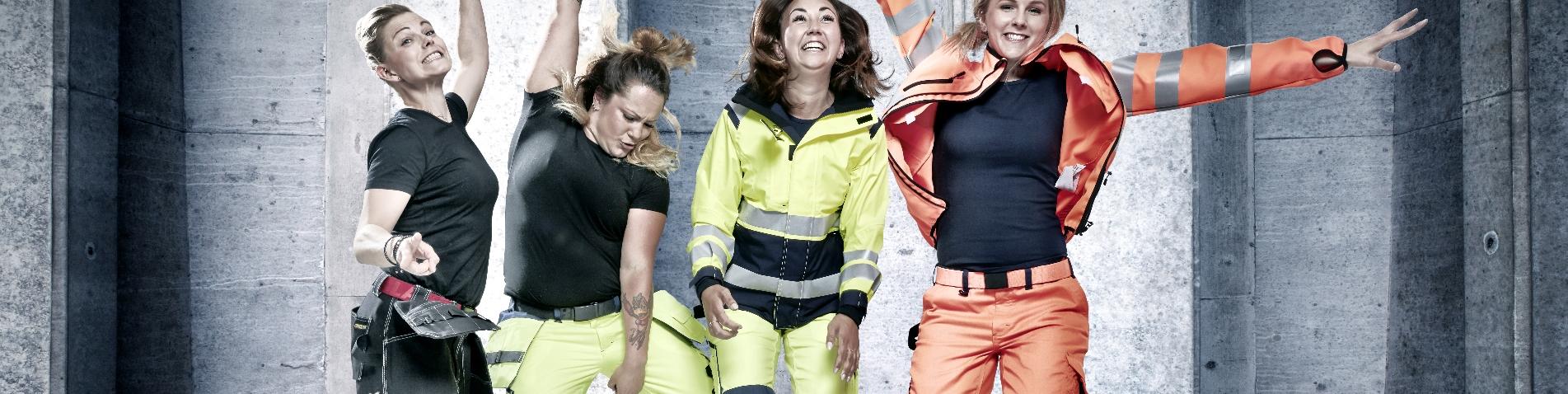 workwear4all-be -  Dames werkbroek banner breed