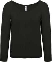 B&C Eden Dames Sweater