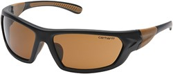 Carhartt Carbondale veiligheidsbril (12 stuks)