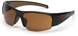 Carhartt Thunder Bay veiligheidsbril (6 stuks)