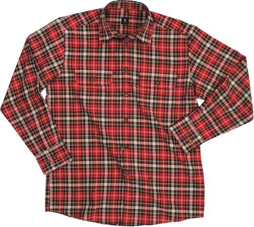 FHB  ERHARD 90700 Werkhemd