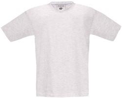B&C Exact 190 kids T-shirt