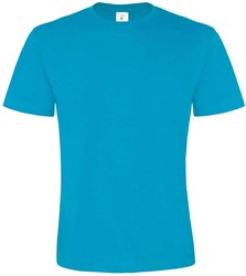 B&C Exact 190 Top Heren T-shirt