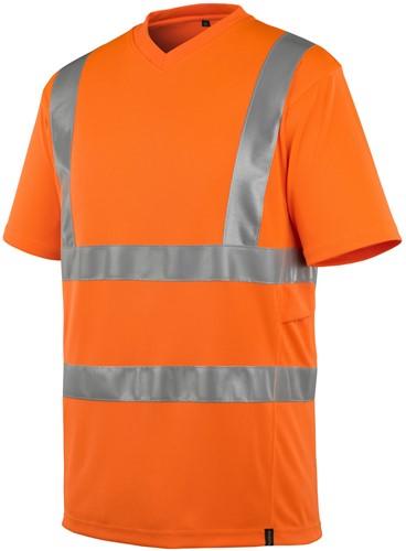 Mascot Espinosa T-shirt