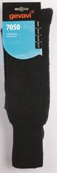 Gevavi 7050 Thermosok - blauw