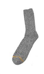 Stanley ST07 Extra Warm Sokken - grijs (2 Paar)