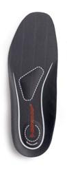 Dunlop Z920005 Premium Inlegzool - grijs