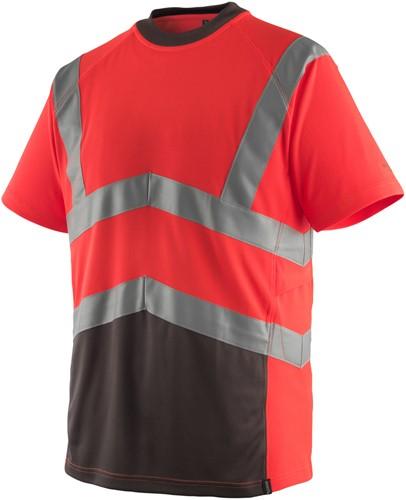 Mascot Gandra T-shirt
