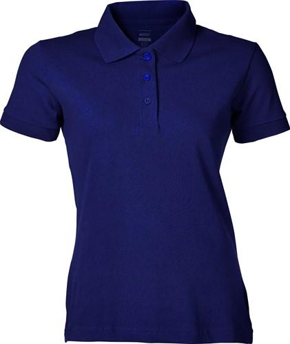 Mascot Grasse Dames Polo Shirt