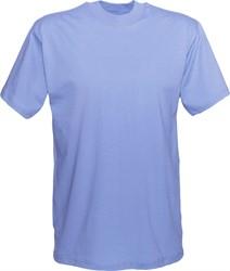 Hejco Charlie Unisex T-shirt