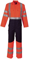 Havep Multi Protector Overall