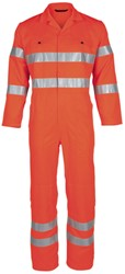 Havep High Visibility Overall