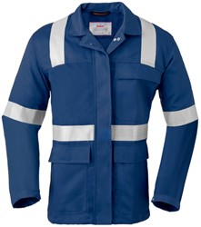 Havep 5safety Korte jas/Vest