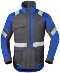 Havep 5safety Image Korte jas/Vest
