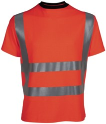 Havep High Visibility T-shirt RWS