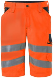 Havep High Visibility Bermuda