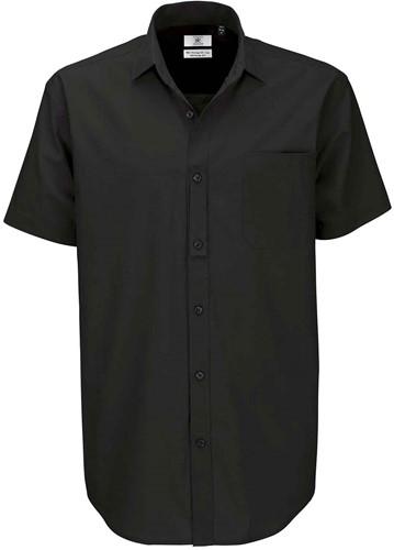 B&C Heritage SSL Heren Overhemd