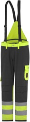 Helly Hansen 71487 Aberdeen Pants cl 1