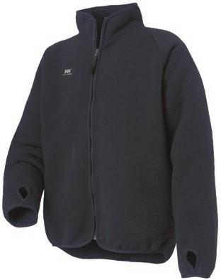 Helly Hansen 72289 Liestal Jacket