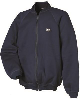 Helly Hansen 72359 Zürich Reversible Jacket