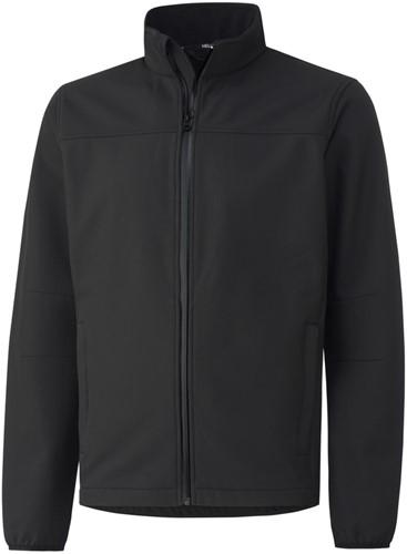 Helly Hansen 74020 Vigo Jacket