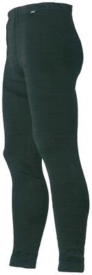 Helly Hansen 75430 Hasle Pants