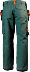 Helly Hansen 76411 Chelsea KVLR Cons Pants