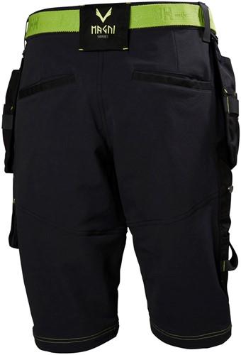 Helly Hansen 76583 Magni Shorts