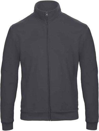 B&C ID.206 50/50 Sweater