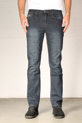 New Star Jacksonville Stretch Denim - dark used