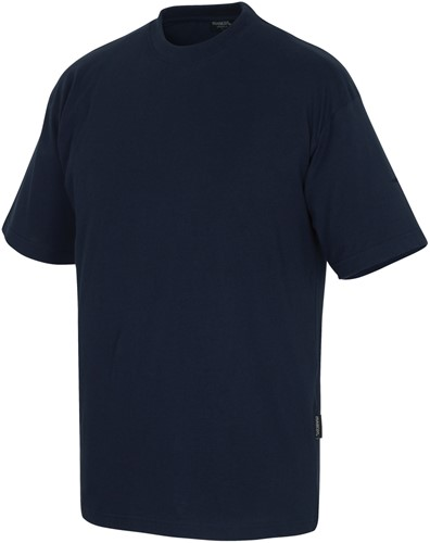 Mascot Jamaica T-shirt