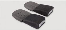 Fento Inlays 200 Pro Kniebeschermer